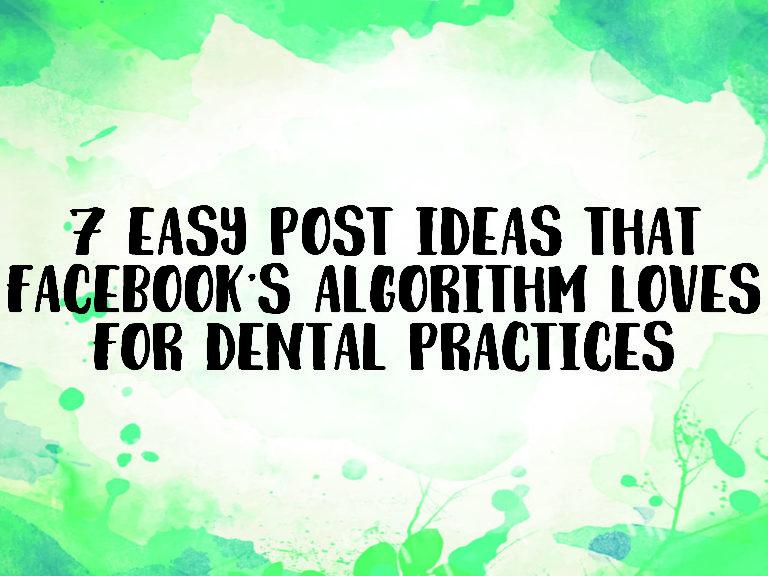 3 loves facebook